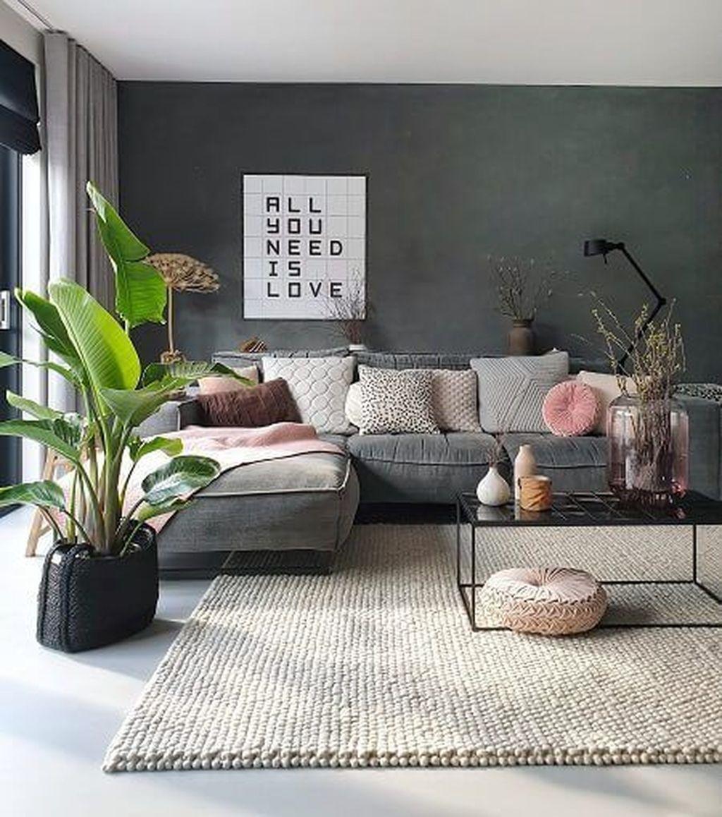 Beautiful Spring Home Decor Ideas You Should Copy 18