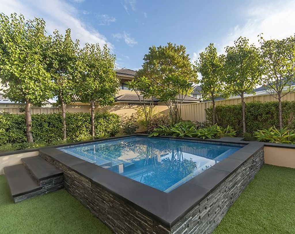 The Best Ground Pool Ideas You Never Seen Before 01
