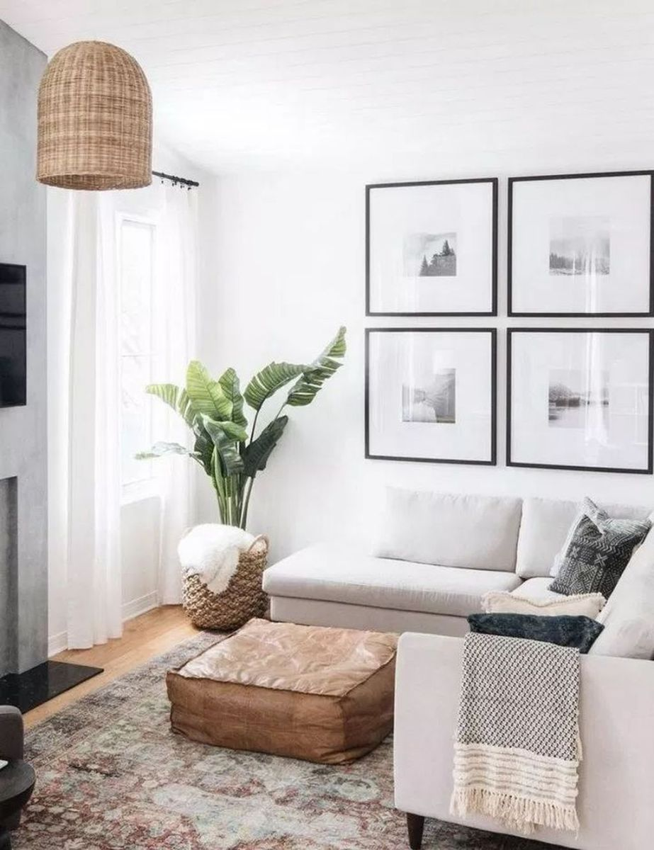 The Best Modern Apartment Design Ideas 33