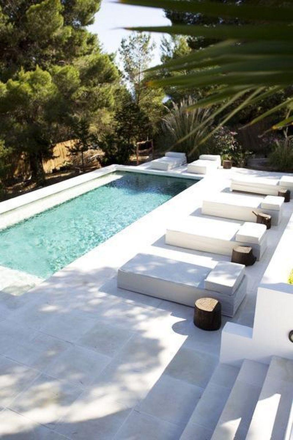 Admirable Small Swimming Pool Designs Ideas 07