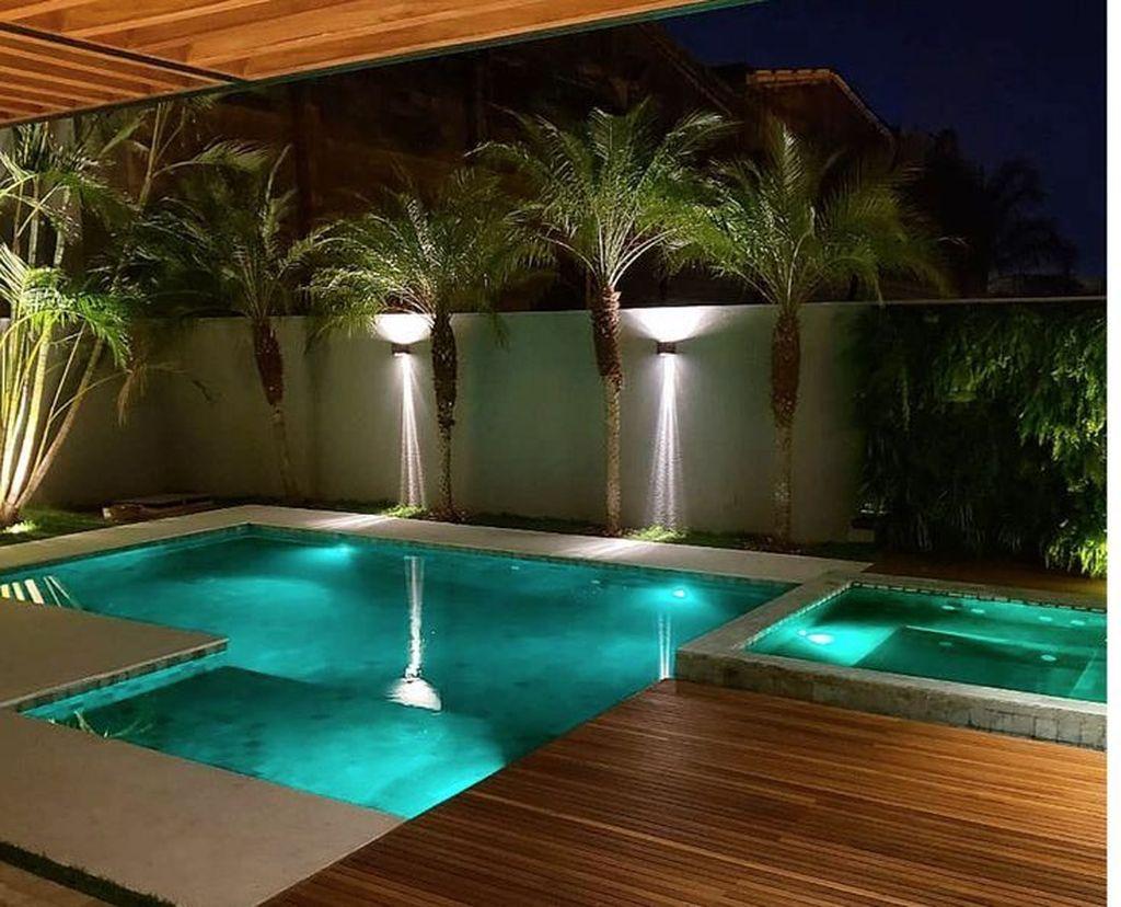 Admirable Small Swimming Pool Designs Ideas 10