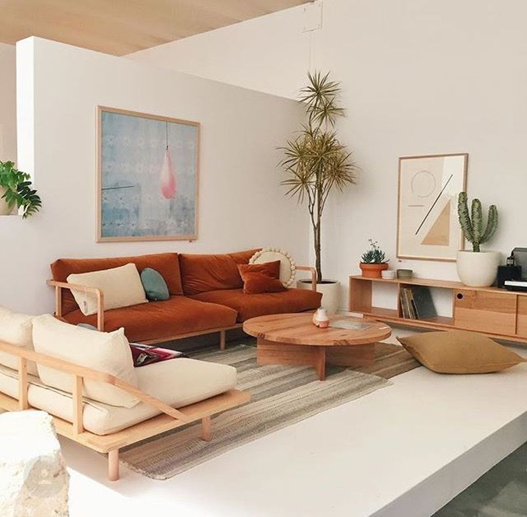 Best Summer Interior Design Ideas To Beautify Your Home 15