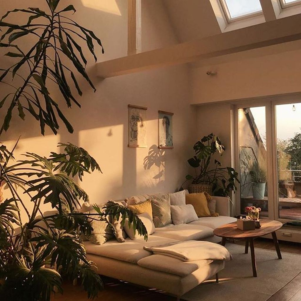 Best Summer Interior Design Ideas To Beautify Your Home 16