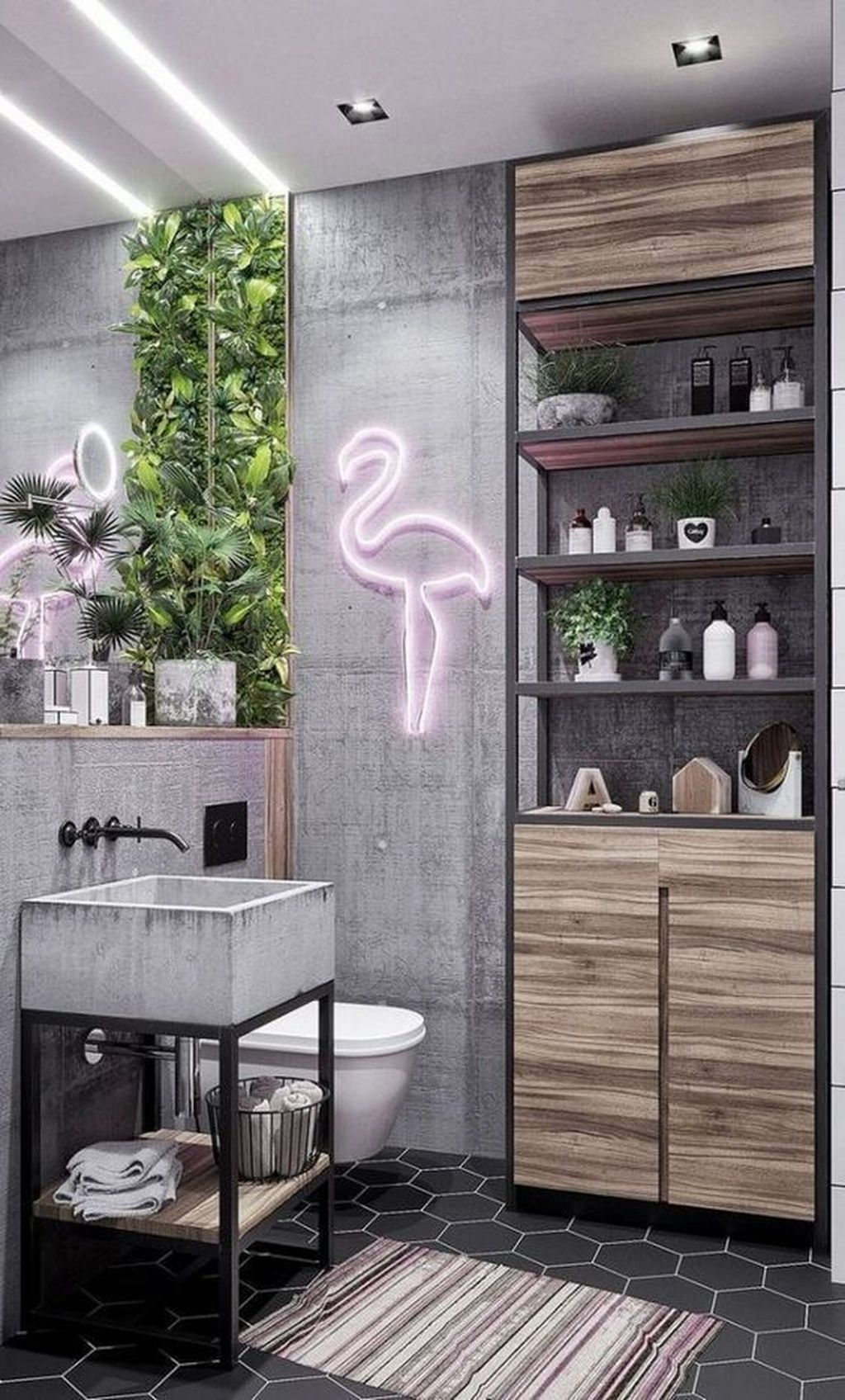 Best Summer Interior Design Ideas To Beautify Your Home 25