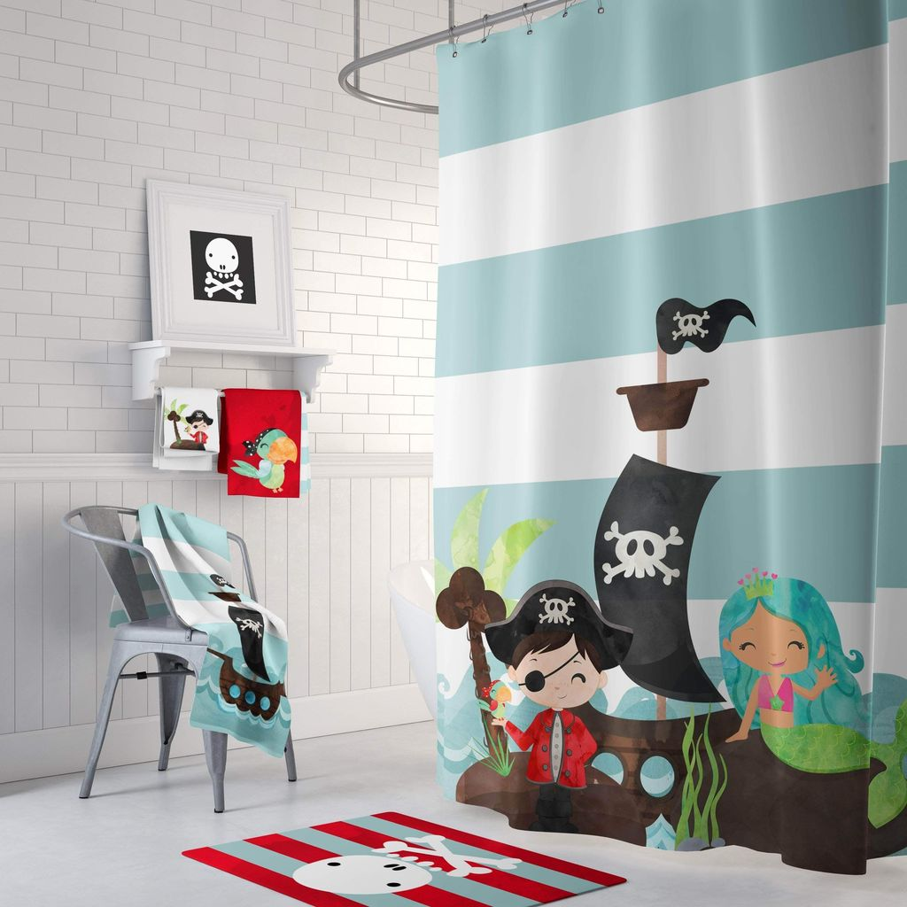 Creative Beach Theme Bathroom Decor Ideas You Will Love 19