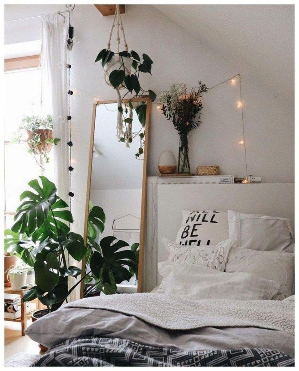 Wonderful Summer Apartment Decor Ideas 24