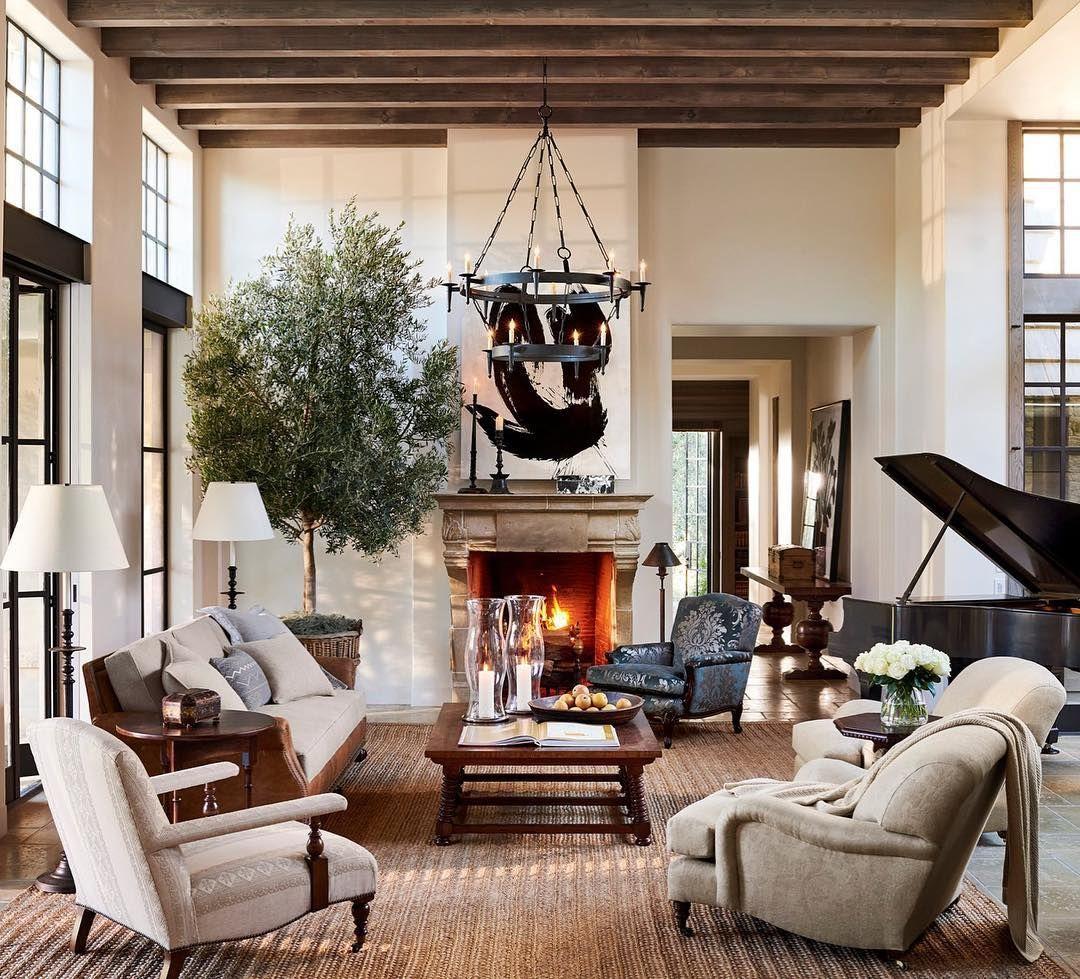 Ralph Lauren Home Decor