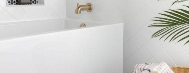 Bathroom Ceramic Tile
