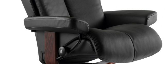 Comfortable Home Office Chair