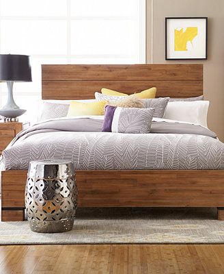 Macys Bedroom Sets