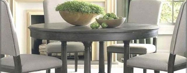 Wayfair Dining Room Sets