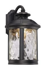 Dusk To Dawn Outdoor Lights