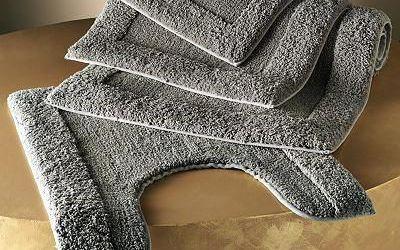 Kohls Bathroom Rugs