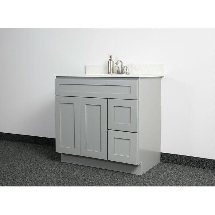 Wayfair Bathroom Vanity