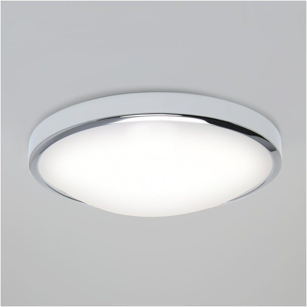 Bathroom Ceiling Lights