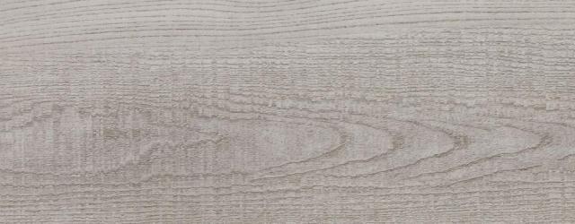 Home Decorators Collection Vinyl Plank Flooring