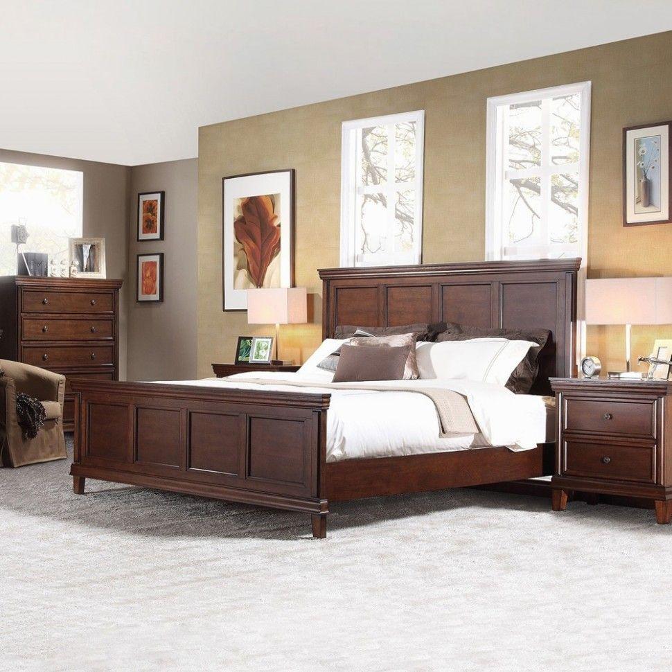 Costco Bedroom Furniture
