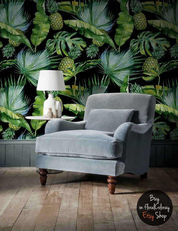 papier-peint-adhésif-jungle.jpg
