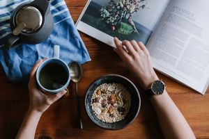 Adopter un mode de vie sain, par où commencer?