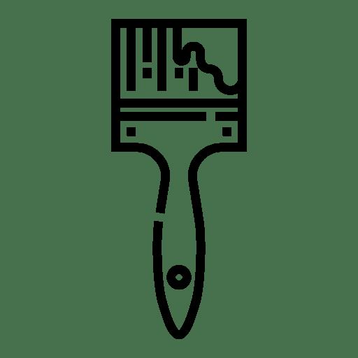 DIY et rénovation