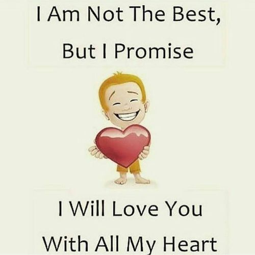 I Love You Quotes Memes : Love Memes, Funny I Love You Memes for Her and Him