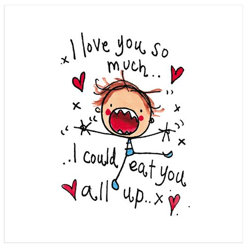 Love You Too Funny Meme : Love memes funny i you for her and him