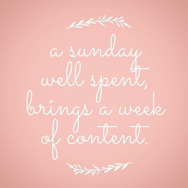 11-exquisite-happy-sunday-images-with-quotes