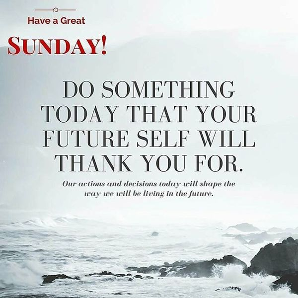18-great-happy-sunday-images-with-quotes