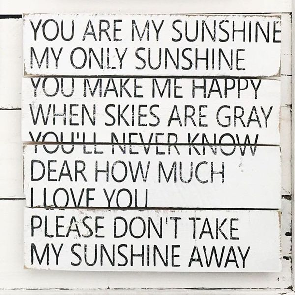 2-you-are-my-sunshine