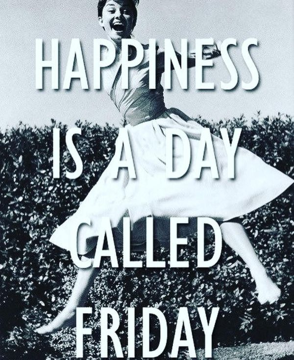 23-happiness-is-a-day-called-friday