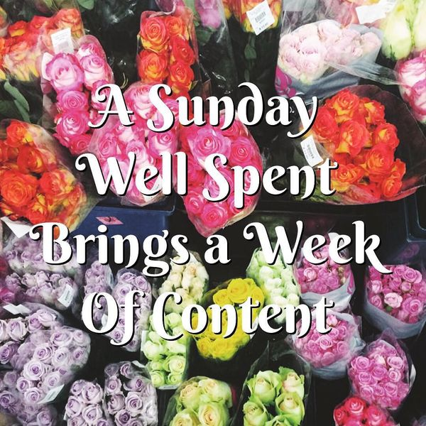 27-a-sunday-well-spent-brings-a-week-of-content