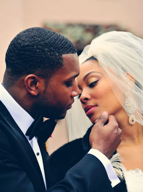 Black Relationship Quotes