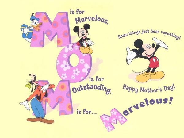 60 Happy Birthday Mom Quotes and Wishes with Images