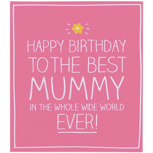 Best Mum In The World Quotes: 100 Happy Birthday Mom Quotes And Wishes With Images