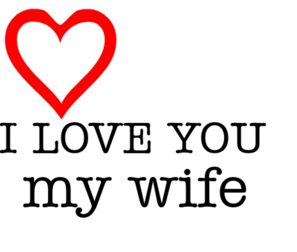 Love My Wife Meme Funny : Love images for wife wallpaper sportstle