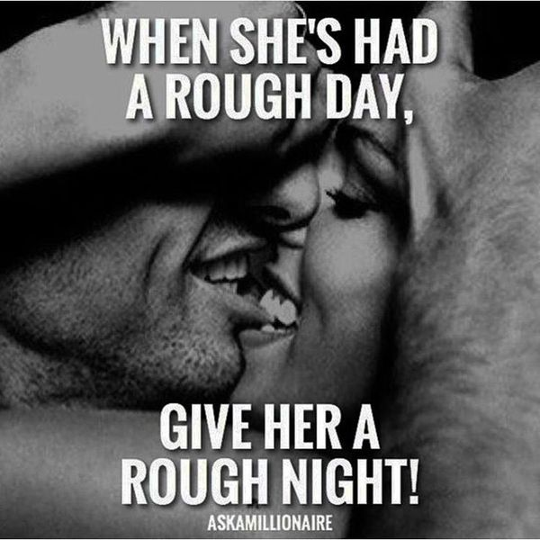 dirty sex quotes for him