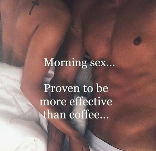 Amazing Sex Quotes Images