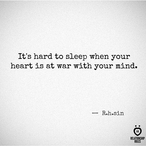 Cute Thinking of You Quotes