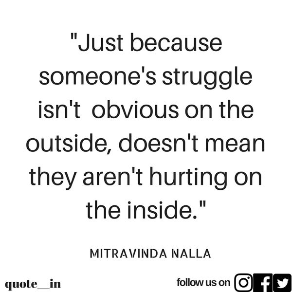 Quotes For Being Hurt By Someone You Love: Quotes About Being Sorry Hurting Someone