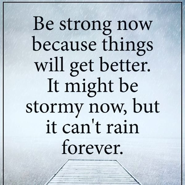 Image result for hard times quotes