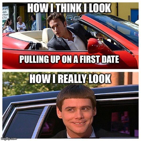 how to get a girl dating another guy