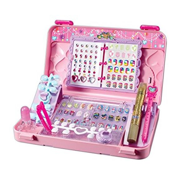 Gifts for 11 Year Old Girls Toys for Girls Age Eleven (2018)