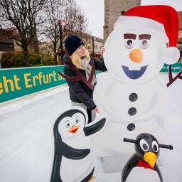 SWE Eiswelt: Es werde eine Kunsteisbahn…