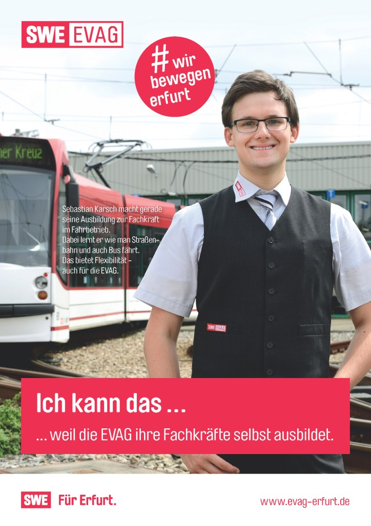 Karsch_Sebastian_EVAG_A4