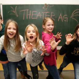 20 x 1000 Euro in Erfurt: Kirche hilft Schule
