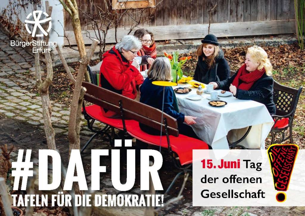 Postkarte2_Offene Gesellschaft_Seite_1
