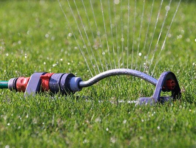 sprinkler-2366751__340