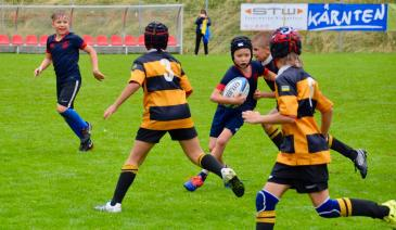 UWG19_RugbyU10-18