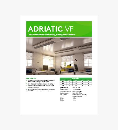 Adriatic VF thumbnail