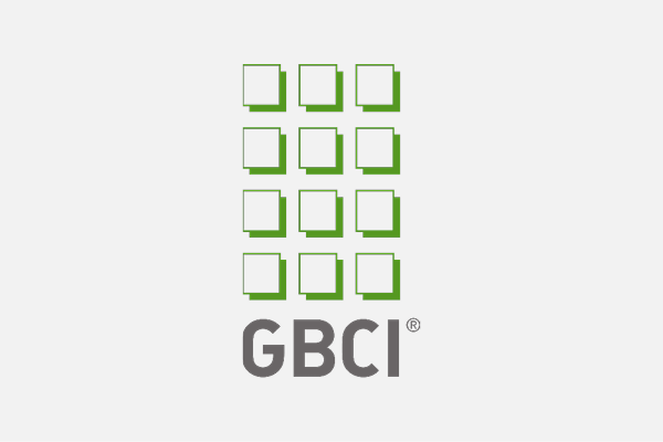 GBCI Thumbnail